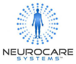 Neurocare Systems�